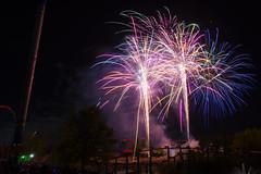 DUX_0093r (crobart) Tags: victoria day weekend fireworks canadas wonderland theme amusement park cedar fair