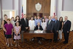 Bill Signings   188