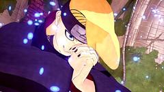 Naruto-to-Boruto-Shinobi-Striker-230518-005