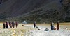 Full body-length prostration Kailash kora, Tibet 2017 (reurinkjan) Tags: tibetབོད བོད་ལྗོངས། 2017 ༢༠༡༧་ ©janreurink tibetanplateauབོད་མཐོ་སྒང་bötogang tibetautonomousregion tar purangསྤུ་ཧྲེང་།county kailashkora fullbodylengthprostration pilgrimགནས་བསྐོར་བ་nekorwaསྐོར་མིkormi pilgrimageགནས་བསྐོརnekor himalayasརི་གངས་ཅནrigangchen tibetanlandscapepicture landscapeཡུལ་ལྗོངས།yulljongsyünjong landscapesceneryརི་ཆུ་ཡུལ་ལྗོངསrichuyulljongsrichuyünjong landscapepictureཡུལ་ལྗོངས་རི་མོyulljongsrimoyünjongrimo natureརང་བྱུང་ཁམས་rangbyungrangjung natureofphenomenaཆོས་ཀྱི་དབྱིངས་choskyidbyings earthandwaternaturalenvironmentས་ཆུ་sachu