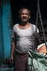 Walking-Kolkata-34 (OXLAEY.com) Tags: india market portrait portraits