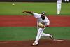 Baseball-vs-Wofford, 4/25, Chris Crews, DSC_3425 (Niner Times) Tags: 49ers baseball charlotte d1 ncaa terriers unc uncc wofford ninermedia