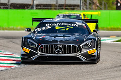 "Blancpain Endurance Series Monza 2018 • <a style=""font-size:0.8em;"" href=""http://www.flickr.com/photos/144994865@N06/39915337330/"" target=""_blank"">View on Flickr</a>"