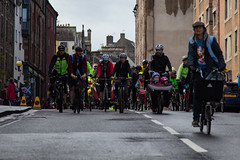 #POP2018  (4 of 230) (Philip Gillespie) Tags: pedal parliament pop pop18 pop2018 scotland edinburgh rally demonstration protest safer cycling canon 5dsr men women man woman kids children boys girls cycles bikes trikes fun feet hands heads swimming water wet urban colour red green yellow blue purple sun sky park clouds rain sunny high visibility wheels spokes police happy waving smiling road street helmets safety splash dogs people crowd group nature outdoors outside banners pool pond lake grass trees talking