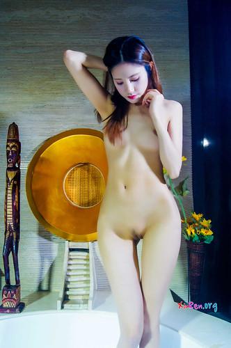 Okamoto 002 (54)