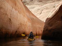 hidden-canyon-kayak-lake-powell-page-arizona-southwest-0008