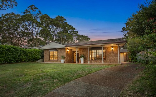 145 Henry St, Merewether NSW 2291