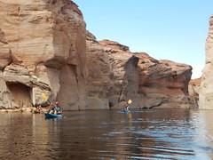 hidden-canyon-kayak-lake-powell-page-arizona-southwest-9875
