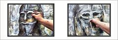 ASIRIOS-PINTURA-ARTE-ASIRIA-SOLDADOS-PINTAR-FOTOS-PINTANDO-PERSONAJES-HISTORIA-ARTISTA-PINTOR-ERNEST DESCALS (Ernest Descals) Tags: asiria asirios imperioasirio sargon rey reyes ejercito conquistadores mesopotamia siria assirian personajes soldados warriors guerreros historia historicos antigüedad antiguos batallas war guerra soldiers men man hombres militar art militares conqueror empire assyria king kings pintar pintando fotos plastica artwork arte pintura retratos retrato portrait mesopotamicos pinturas pintures quadres militars historics cuadros pintor pintors pintores painter painters painting paintings paint pictures ernestdescals plasticos artistas artist artistes israel egipto babilonia soldats guerres guerrers military