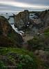 Sonoma Coast, California (Paul Rescigno) Tags: sonoma coast pch california pacificcoast pacificcoasthighway jenner bodegabay bodega bay ocean seastacks