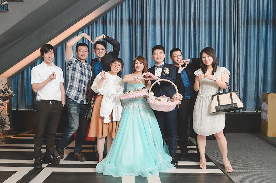 台南婚攝-台南聖教會東東宴會廳華平館-067