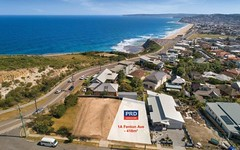 1A Fenton Avenue, Bar Beach NSW