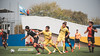 Boca - Newells | Reserva (Funesn360 | Nicolás Funes) Tags: boca bocajuniors cabj xeneize reserva fútbol nike soccer soccerplayer complejopedropompillo nikon nikond750 newells