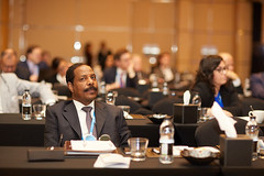 6th ICC MENA Conference on International Arbitration (International Chamber of Commerce) Tags: mena iccmena duba middleeastandnorthafrica disputeresolution arbitration conference icc iccinternationalcourtofarbitration icccourt