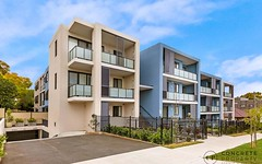 12/41-45 South St, Rydalmere NSW