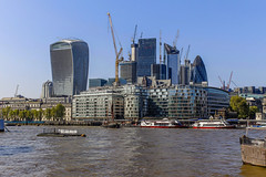 The Walkie-Talkie (Kev Walker ¦ 8 Million Views..Thank You) Tags: bigben canon1855mm canon700d citycentre colorfull digitalart england london londonredbus palaceofwestminster piccadillycircus river stpaulscathedral thelondoneye theshard thethames towerbridge toweroflondon