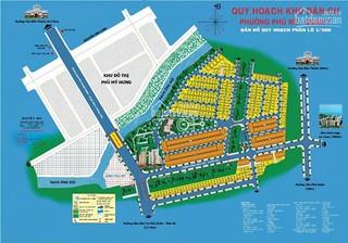 Hot! Chính chủ kẹt tiền cần Bán gấp căn biệt thự Phú Mỹ Vạn Phát Hưng, Quận 7.