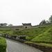UNESCO_Baekje_Historic_Gongjusi_03