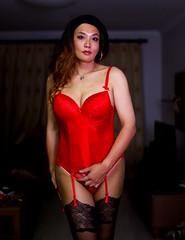 #androgyny #androgynous #sissy #corset #tg #ts #tv #tgirl #tranny #trans #tgirl #transexual #transgender #transsexual #transvestite #genderbender #gurl #rafiat #m2f #mtf #makeup #tranny #rafiatg #feminization (Rafia T) Tags: androgyny androgynous sissy corset tg ts tv tgirl tranny trans transexual transgender transsexual transvestite genderbender gurl rafiat m2f mtf makeup rafiatg feminization