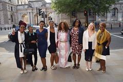 DSC_9110 Auspicious Launch of WINTRADE 2018 at the HOL London. Welcomes top women entrepreneurs from across the globe with a WINTRADE Opening High Tea on the Terraces of the River Thames at the historical House of Lords Nikkie Whitehall (photographer695) Tags: auspicious launch wintrade 2018 hol london welcomes top women entrepreneurs from across globe with opening high tea terraces river thames historical house lords nikkie