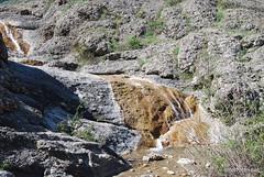 Крим Зеленогір'я і водоспад Арпат InterNetri Ukraine 2010 033