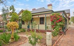 379 Conadilly Street, Gunnedah NSW