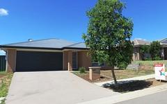 21 Jeans Street, Muswellbrook NSW