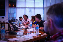 IMG_5083-5 (IRRI Images) Tags: committeesecretaries committee secretaries house representatives republic philippines visit