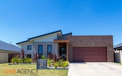 88 William Maker Drive, Orange NSW