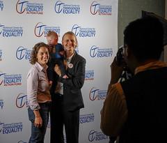 2018.05.18 NCTE TransEquality Now Awards, Washington, DC USA 00227