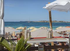 2017-04-22_14-54-17 Sun Beach (canavart) Tags: sunbeach restaurant ceviché lunch sxm orientbeach orientbay beach caribbean fwi stmartin stmaarten