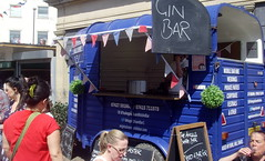 Doncaster food festival 2018 - Gin bar (Tony Worrall) Tags: add tag ©2018tonyworrall images photos photograff things uk england food foodie grub eat eaten taste tasty cook cooked iatethis foodporn foodpictures picturesoffood dish dishes menu plate plated made ingrediants nice flavour foodophile x yummy make tasted meal nutritional freshtaste foodstuff cuisine nourishment nutriments provisions ration refreshment store sustenance fare foodstuffs meals snacks bites chow cookery diet eatable fodder foodfestival doncaster yorks yorkshire northyorkshire stall event show fun buy sell sale