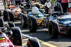 WT180794 (a1paul) Tags: cadwell park wolds trophy 2018 hscc historic formula ford