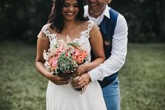 Casamento - Eliene + Rogerio