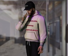 You must of forgot. (Miguel Levi) Tags: pm secondlife secondlifephotography betrayal
