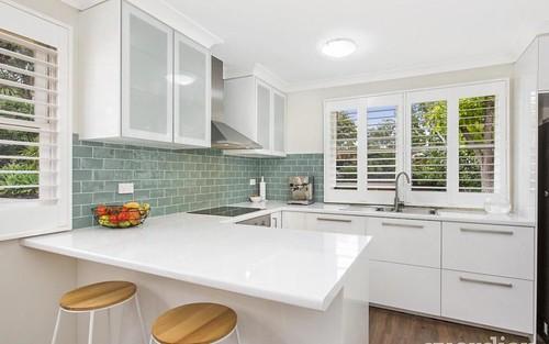 20 Dresden Avenue, Castle Hill NSW