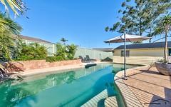 26 Campana Avenue, Edgeworth NSW
