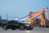 Lexus LC 500 (maciek.polikowski) Tags: lexus lc lc500 luxury luxurycars exoticcars exotics cars carspotting canon car carphoto carphotography cartest canon5d carreview canon5d3 sportscar spotting