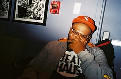 .@freshdotdaily (marinkd) Tags: olympus xa2 35 35mm film photo photography analog analogue lomo lomography nyc brooklyn beat haus