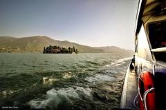 NAVIGANDO (IVAN 63) Tags: monteisola lagodiseo brescia lomabardy italia italien italy lake iseosee