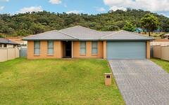 22 Waterworks Road, Mudgee NSW