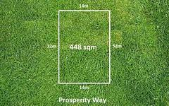 4 Prosperity Way, Roxburgh Park VIC