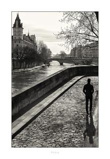Paris n°189