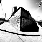 A Corner in Bushwick thumbnail