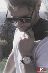 Malleo watches (Michele Rallo | MR PhotoArt) Tags: malleo watch watches time timepieces adv advertising pubblicità pubblicita spot commercial commerciale prodotto product orario ora michelerallomichelerallomrphotoartemmerrephotoartphotopho
