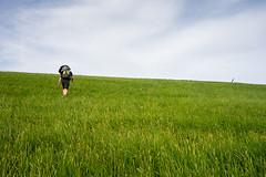 20180422-131 (sulamith.sallmann) Tags: freizeit landschaft menschen natur deutschland enkidu frühling germany gras landscape meadow nature people saarland spring wandern wanderung wiese sulamithsallmann