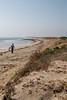 Mar Menor (tomwatson1987) Tags: spain canon marmenor murcia losalcazares 200d