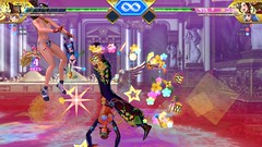 SNK-Heroines-Tag-Team-Frenzy-010518-003