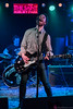 20180422-DSC01005 (CoolDad Music) Tags: secondletter thevicerags thebrixtonriot thesaint asburypark