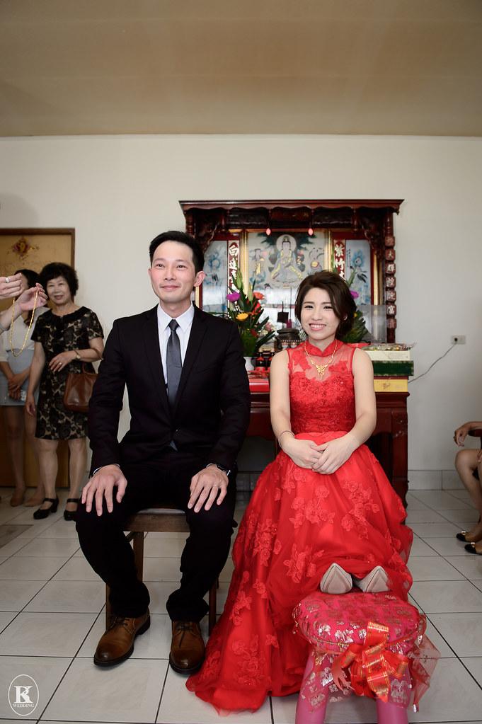 台南婚攝_總理大餐廳_082